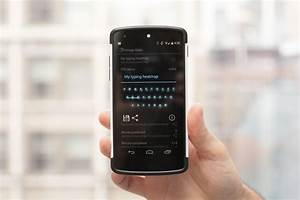 The Complete Guide To Using Swiftkey On Android  Pictures