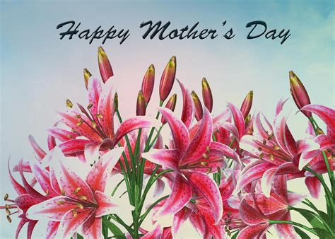 day ideas mother s day card pictures and ideas
