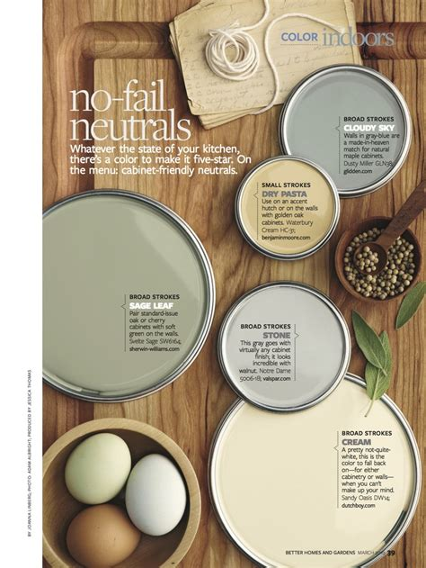 neutral home interior colors neutral kitchen colors earthy neutral color scheme for a