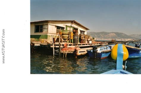 bureau de poste la seyne sur mer cartes postales anciennes de la seyne sur mer 83500