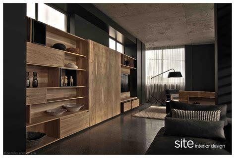 home interior website hove road camps bay portfolio site interior design
