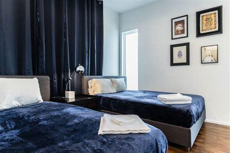 dallas tx view  dallas luxury vacation rentals lbnb