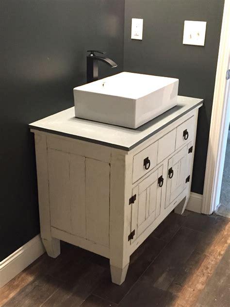 Bathroom Vanity Plans by Bathroom Vanity Spruc D Market