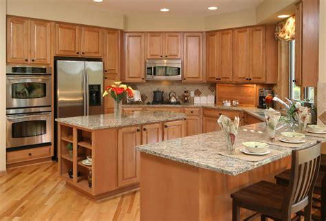small kitchen floor plans with islands drawings of l shaped kitchen gorgeous home design