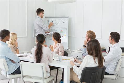 facilitator training news  wunderlin company