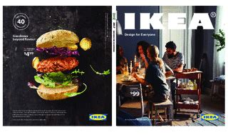 catalog ikea  dragifcom