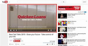 YouTube Video Advertising Campaign Ideas & Tips   Vab Media