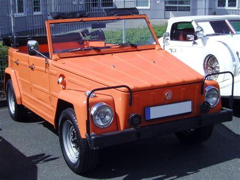 Vw 181 In Orange.jpg