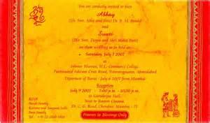 wedding invitations near me 100 sle wedding invitations wording wedding wedding anniversary invitation wording