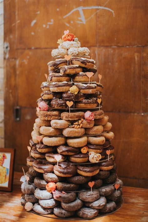 ideas  fishing wedding cakes  pinterest