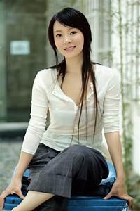Famous Chinese Actresses | www.pixshark.com - Images ...