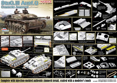 armorama 1 35 pz iii dak w int plus others