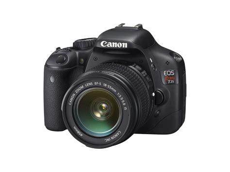 Canon Slr Slr Canon
