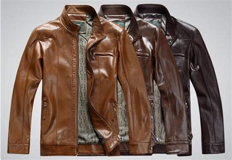 nettoyer cuir canapé jackets coats aliexpress comのthoo wholesaleから低価格で