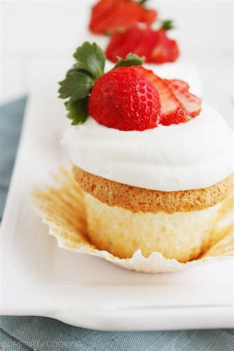 cuisine cupcake food cupcakes http thecomfortofcooking com