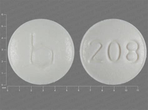 alesse altavera amethyst ethinyl estradiol