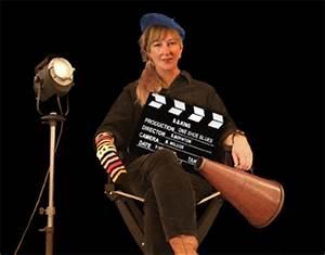 Film Director - Bing images