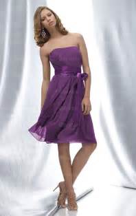 cheap bridesmaid dresses cheap purple bridesmaid dress bnnad1025 bridesmaid uk