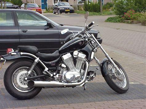 vs 1400 intruder 1998 suzuki vs 1400 glp intruder moto zombdrive
