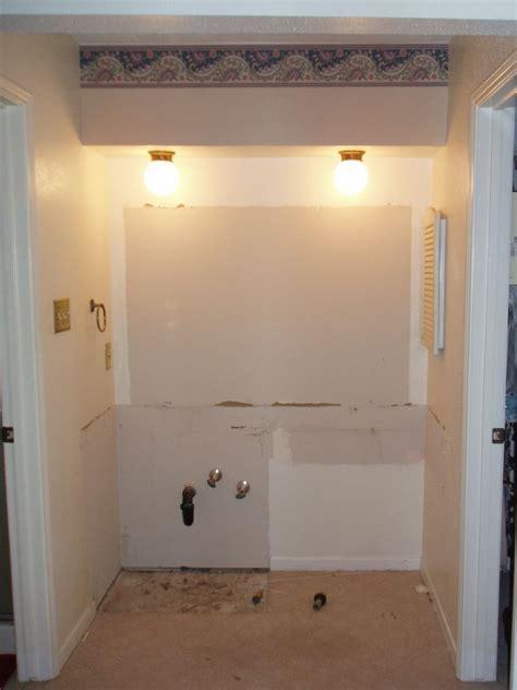 bathroom ceiling lights ideas 1 2 bath decorating ideas inspiring home design