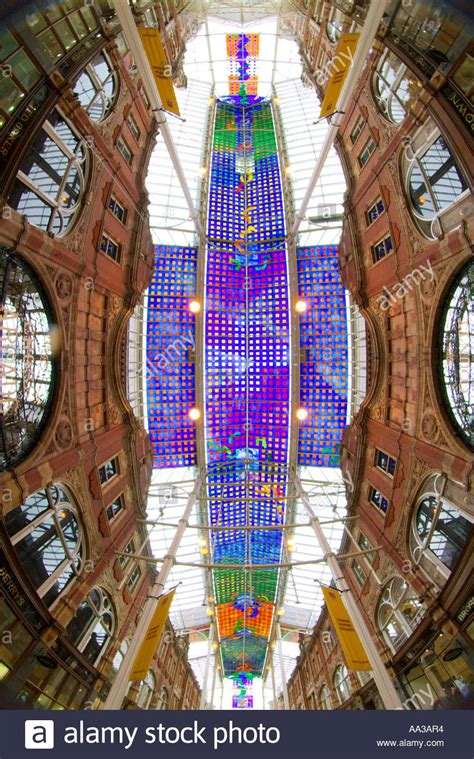stained glass victorian stock  stained glass