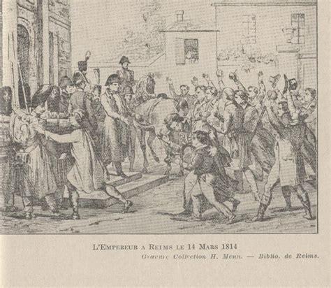 Chambre Du Commerce De Reims reims napol 233 onprisonnier com