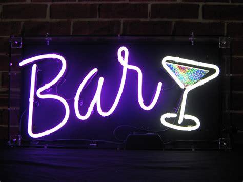 neon lights  neon signs  hire  neon creations