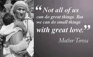 Agape Love Desi... Small Mother Quotes