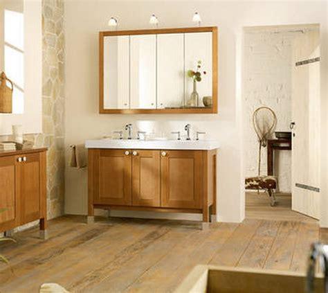 Badezimmer Spiegelschrank Landhausstil by Badezimmer Landhausstil