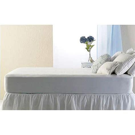 heated mattress pad king sunbeam cal king heated electric warming mattress pad ebay