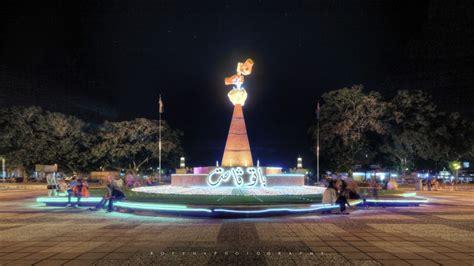 tempat bersejarah  johor bahru  wajib didedahkan