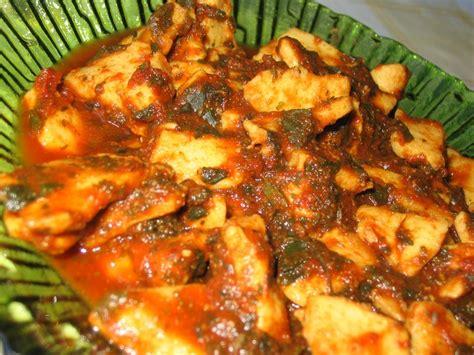 seiche cuisine seiche à la marocaine la cuisine de
