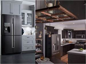 kitchen design trends 2018 the new center of your home With kitchen cabinet trends 2018 combined with alabama sticker