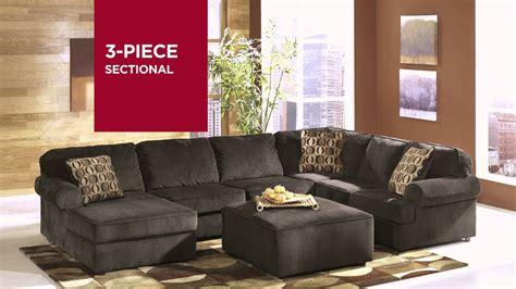 value city furniture sale furniture walpaper