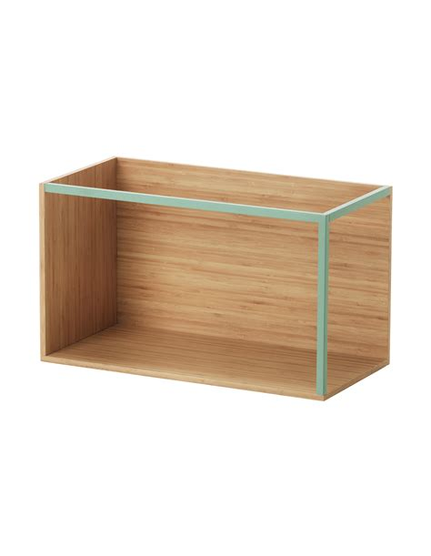 colonne de rangement bureau module de rangement bureau maison design jiphouse com