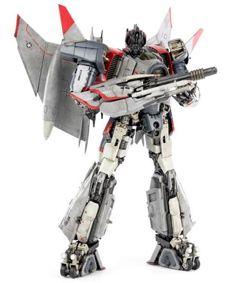 bumblebee transformers movie toys series blitzwing scale