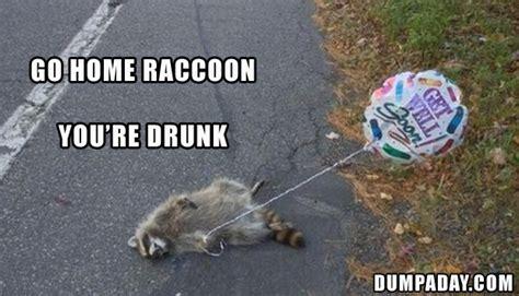 Go Home You Re Drunk Meme - funny go home youre drunk meme 19 dump a day