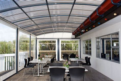 polycarbonate roofing design polycarbonate roofing pinterest pergolas pergola roof and