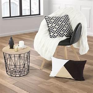 Plaid Pour Fauteuil : fauteuil confortable 10 crit res incontournables blog but ~ Teatrodelosmanantiales.com Idées de Décoration