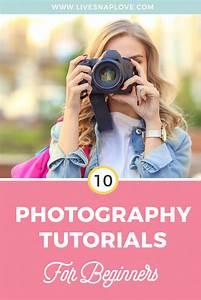 Aware Camera Dslr How To Use #dslrvideo #DslrCameraForBeginnersPhotographers | Dslr photography ...