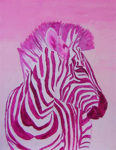 Monochromatic Paintings Examples Wwwpixsharkcom