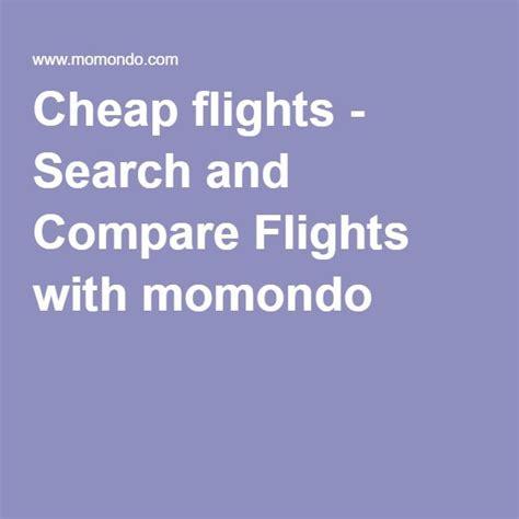 Cheap flights | Flight search, Compare flights, Travel ...