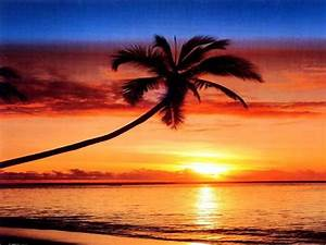 The World's Most Amazing Sunset Pictures | TheTop10s