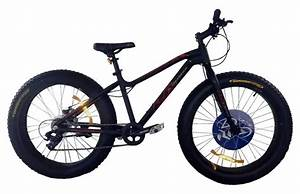 Which Is The Best Bicycle For A Beginner In India