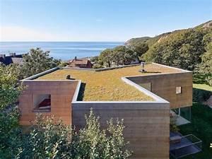 Haus Kaufen In Schweden : luxus ferienh user in schweden s dschweden haus schweden ~ Lizthompson.info Haus und Dekorationen