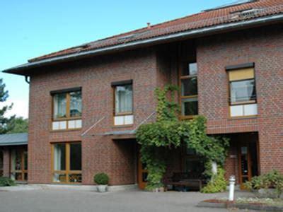 Lottelemkehaus In Bremerhaven Auf Wohnenimalterde