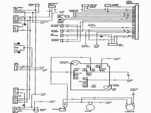 Gmc W4 Truck Fuse Diagrams : 1979 gmc truck 454 engine wiring diagram wiring forums ~ A.2002-acura-tl-radio.info Haus und Dekorationen