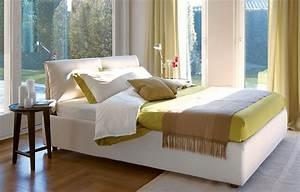 Who S Perfect Betten : tender betten betten schr nke who 39 s perfect ~ Eleganceandgraceweddings.com Haus und Dekorationen