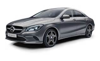 mercedes showroom in chennai mercedes class india price review images