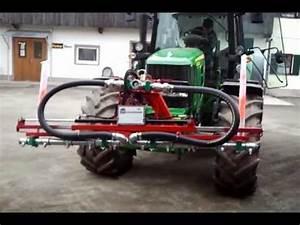 Häcksler Für Traktor : waschbalken f r traktor youtube ~ Eleganceandgraceweddings.com Haus und Dekorationen